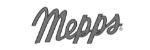 lovski-mojster-mepps